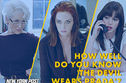 How Well Do You Know 'The Devil Wears Prada'?