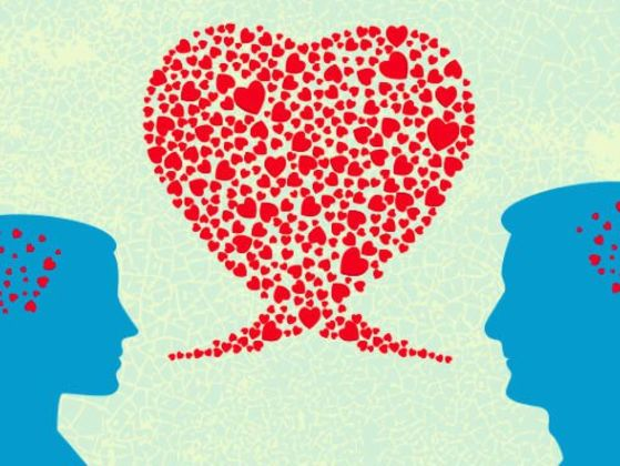 Which Language Does Your Heart Speak? Answer These Eight Questions To Find Out!