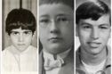Do You Know Who These Children Are? The Answers Will Legitimately Shock You