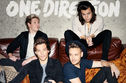 What Does Your Favorite One Direction Album Say About You?
