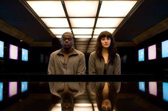 Хорошо ли вы знаете сериал «Черное зеркало»?