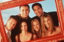 Do You Remember The Smallest Details From Friends?