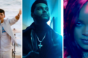 VOTE: What's the best song of 2016?