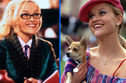 Beloved Movie Characters- Smarter look with or without glasses?
