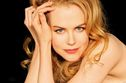6 Of Nicole Kidman's Absolute Greatest Roles