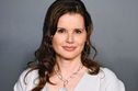 These 5 Geena Davis Clips Will Leave You Needing More