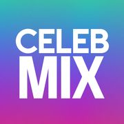 Celebmix playbuzz sciox Image collections