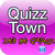 Quizz Town