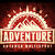 All Out Adventure Series