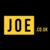 JOE.co.uk