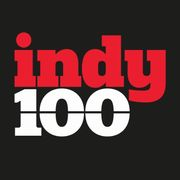 Indy100 playbuzz sciox Image collections