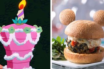 Are You A Disney Foodie Fanatic? Take The Disney Quiz