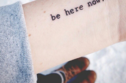 17 Inspirational Quotes You Need As A Tattoo Right Now