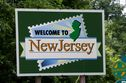 What's overrated in New Jersey?