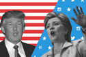Can You Match The Presidential Candidate to Their Claims?