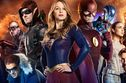 What Was Your Favourite CW DC Premiere?