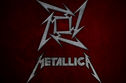 Think You're The Ultimate Metallica Fan?