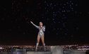 Many Are Calling Lady Gaga's Super Bowl Performance Apolitical; Do You Think So?