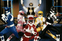 Try to beat this tough Power Rangers quiz before seeing the new one this weekend