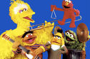 Classical Music's Most Memorable Moments On Sesame Street