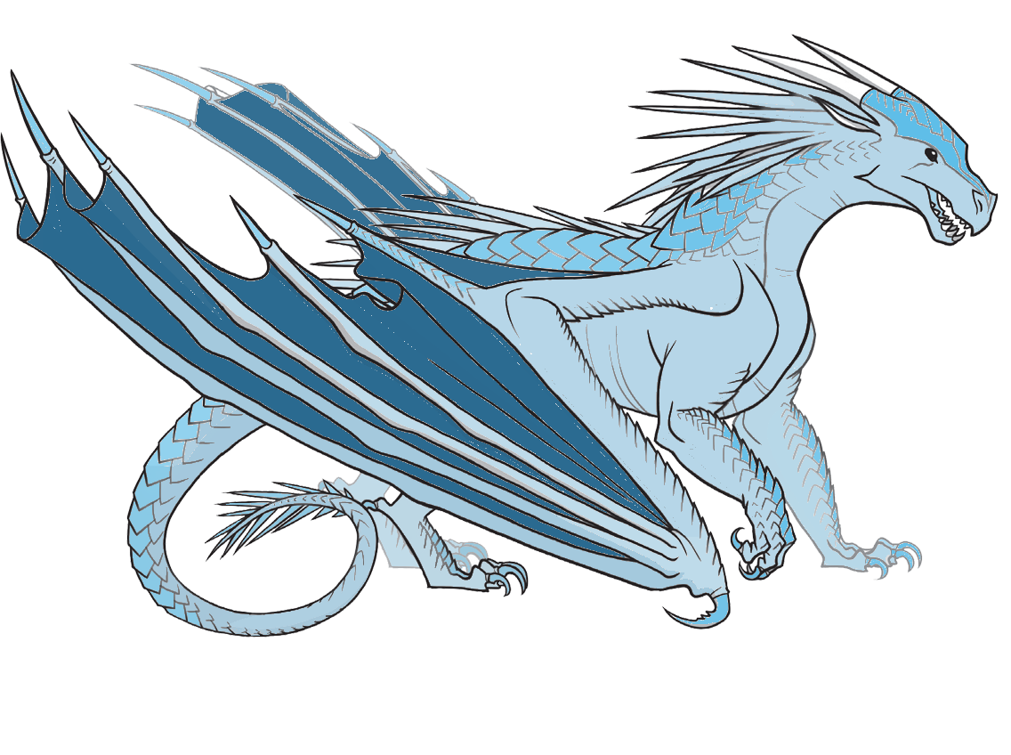 What Wings Of Fire Tribe Are You