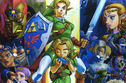Think You Can Pass This Ocarina Of Time Trivia?