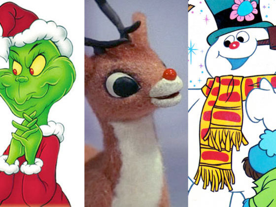 which classic christmas special should you watch based on your holiday favorites - Classic Christmas Specials
