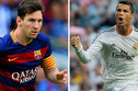 Test Your Knowledge With This Impossible El Clasico Quiz