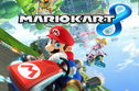 Which Mario Kart Racer Is Your Inner Driver?
