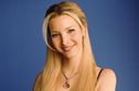 The Extremely Hard Phoebe Buffay Quiz
