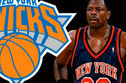 The Ultimate New York Knicks Quiz: 12 Questions To Test Your Knowledge