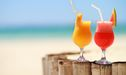 What Your Summer Cocktail Choice Says About You