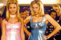 Which Classic BFFs Should You & Your BFF Be For Halloween?