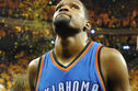 Where Is Kevin Durant Going To Play Next Season?