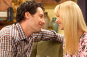 Wait, What? Phoebe's Storyline On Friends Was Supposed To Be WAY Different