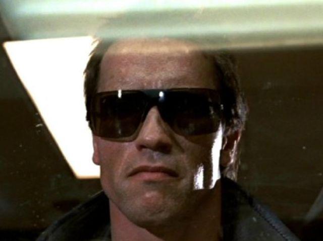 Name The Arnold Schwarzenegger Movie Based On The One ...