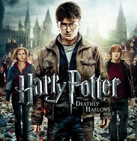 Harry Potter Chamber Of Secrets 123movies