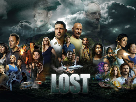 Best Life Lessons Taught By Lost