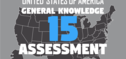 Only 5% Of Americans Have Scored At LEAST A 12 On This General Knowledge Assessment
