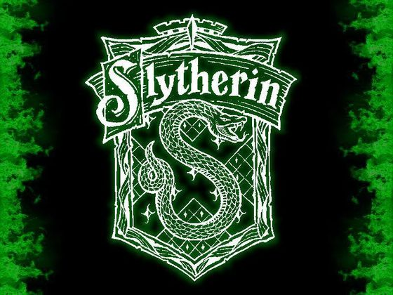 This Crazy Accurate Quiz Will Tell You What Percent Slytherin You Are!