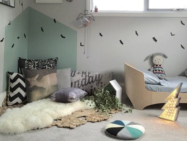 Dog Room Or Kids Play Room Playbuzz