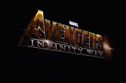 watch~Hd] Avengers: Infinity War (2018) Online Movie Full And Free