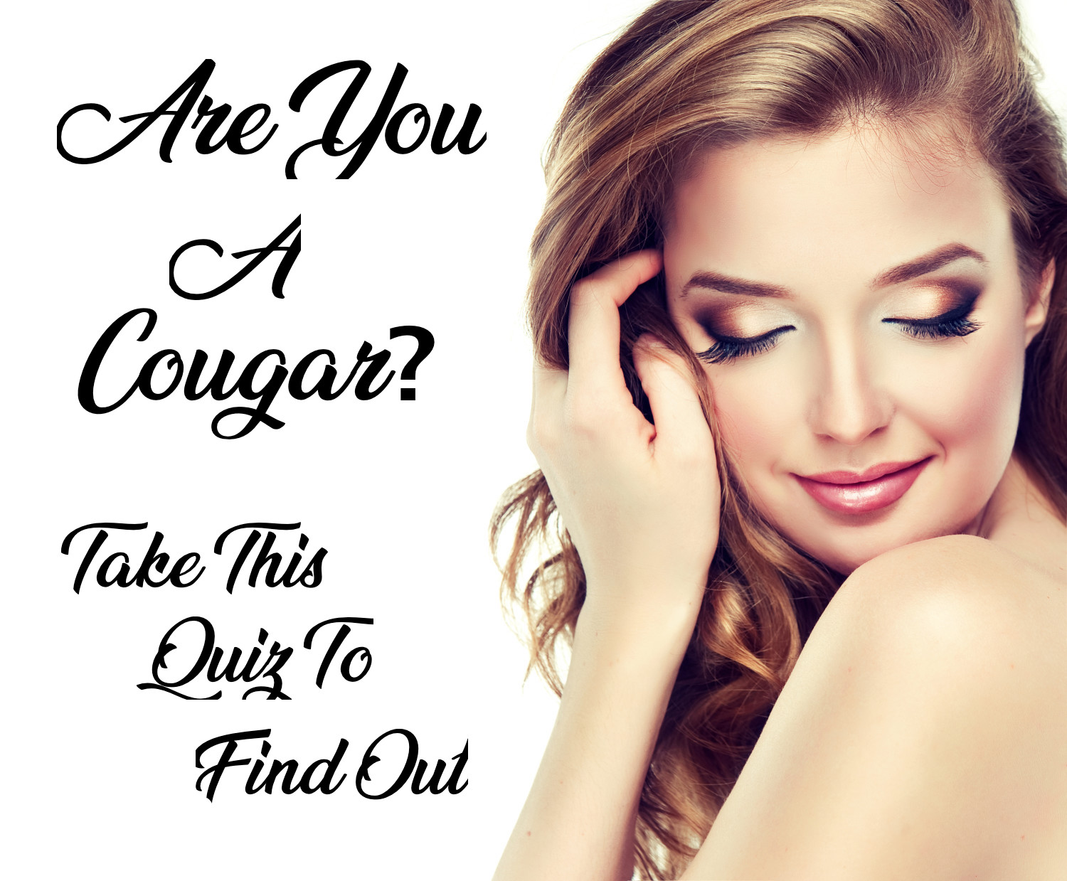 Find cougars near you