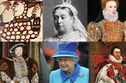 Who do you consider to be the UK's worst-ever monarch?