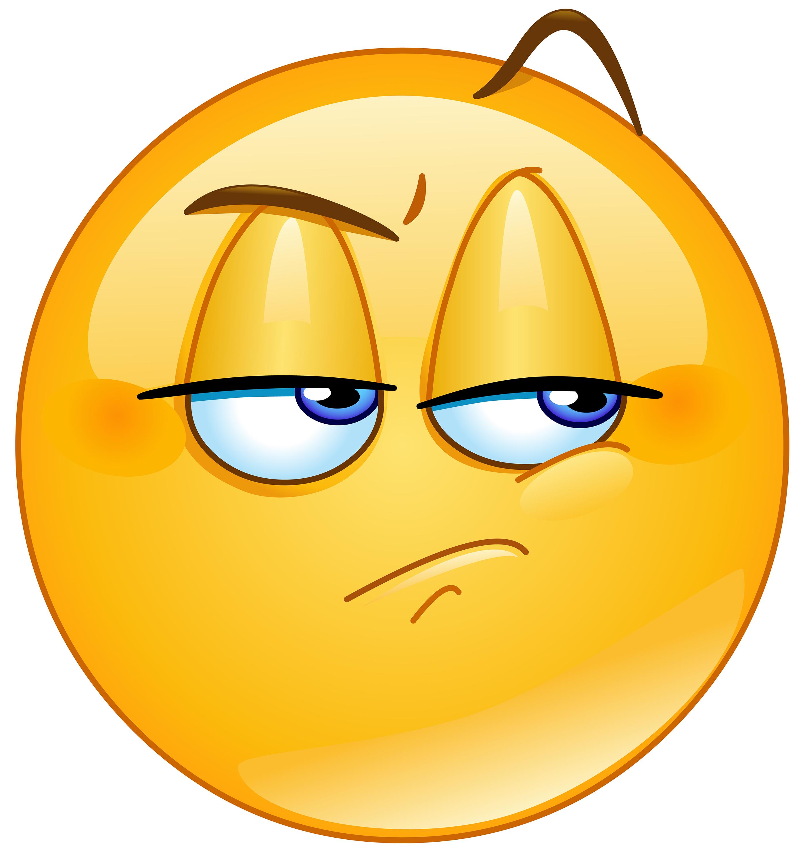 Risultati immagini per emoji de envidia