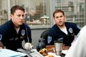 9 Reasons '21 Jump Street' Is One of Your Favorite Comedies Ever