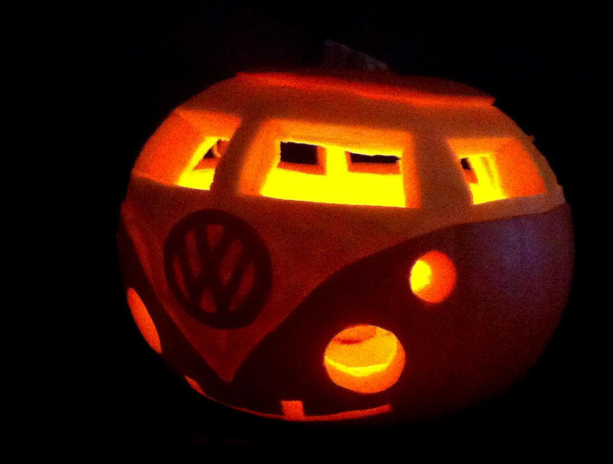 Halloween Movie Pumpkin Stencil.The 17 Craziest Pumpkin Carving Ideas For Halloween Playbuzz