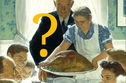 Are You Fulfilling Your Psychological Role At The Thanksgiving Table?
