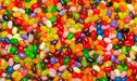 Celebrate National Jelly Bean Day With Trivia And Recipes