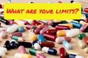 How Much Is Too Much? Try This Excessive Quiz To Determine Your Life Limits!
